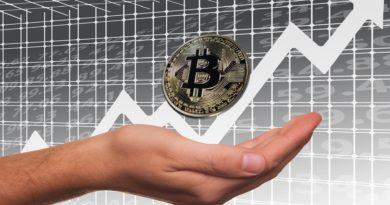 Bitcoin Basics London
