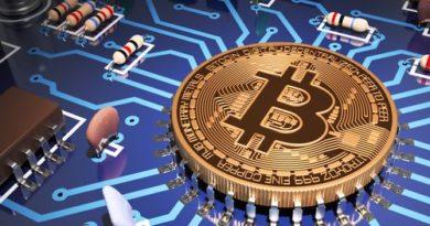 Bitcoin Seminar - Satoshiglobal
